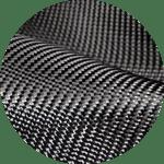 carbon_fiber_bullet_round
