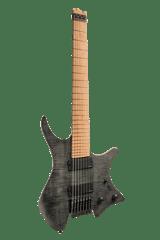 Headless Guitar Boden Original 7-String Black