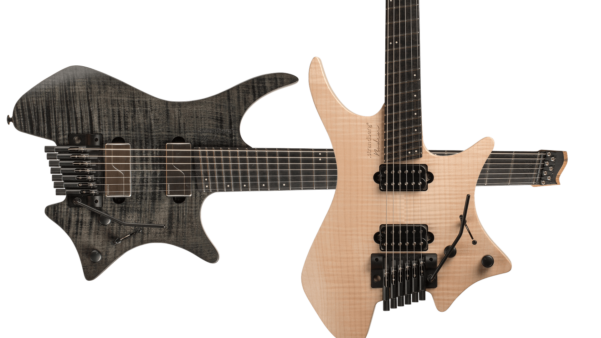 Family Photo Boden Prog 6 & 7 string