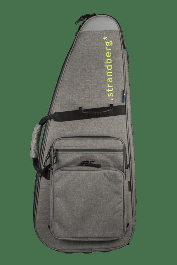 Strandberg Deluxe Gig-Bag for guitars