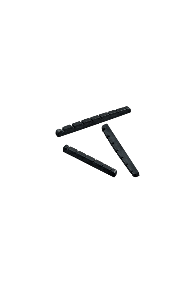 Replacement graphite nut for Strandberg