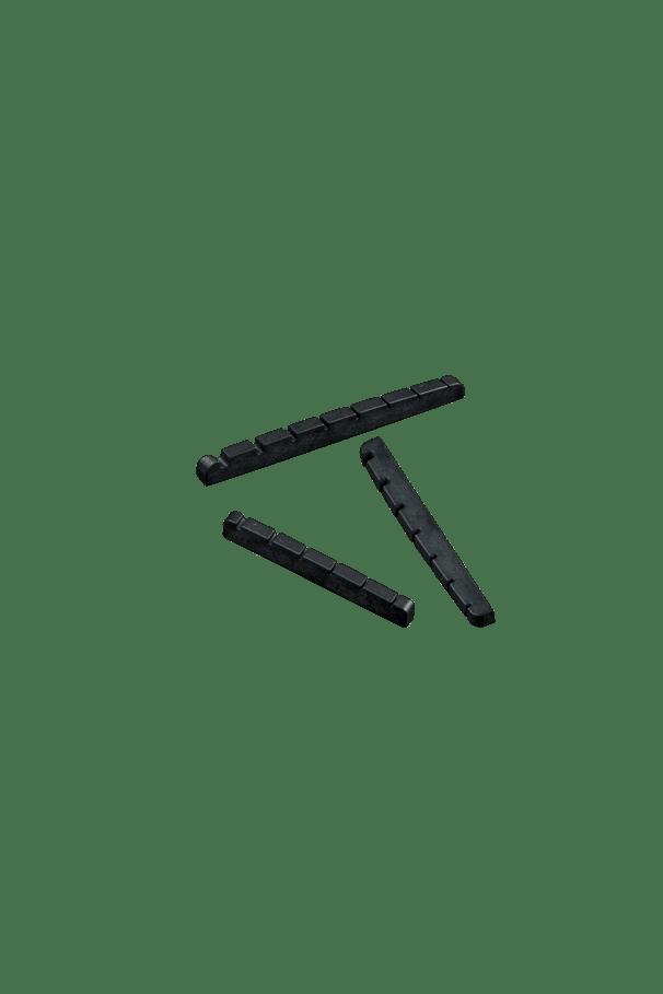Replacement graphite nut for Strandberg