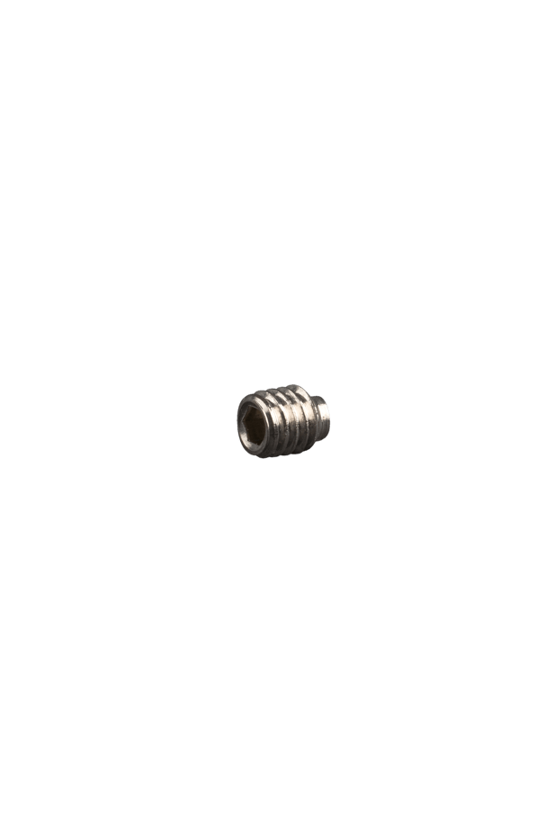 String Lock Locking Screw M6x8 (10 pcs)