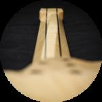 EndrureNeck strandberg guitar