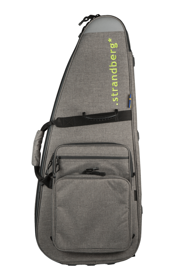 Strandberg Deluxe Gig-Bag for guitars
