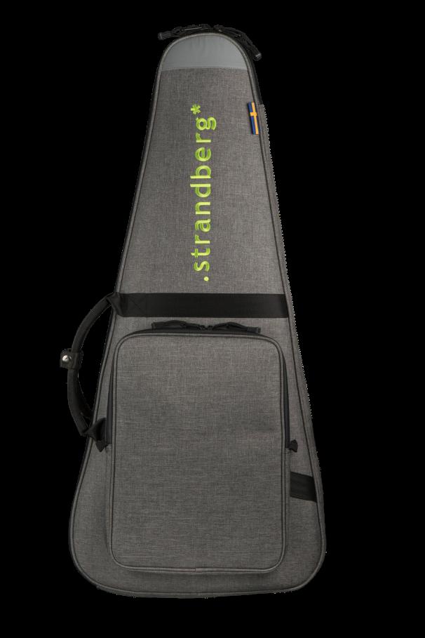 .strandberg* Standard Guitar Gig-Bag