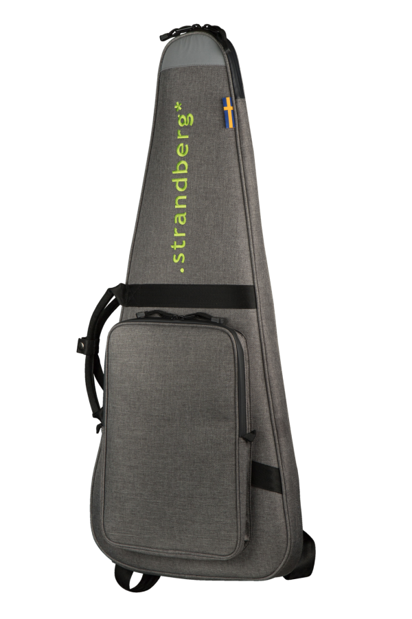 strandberg standard gig bag