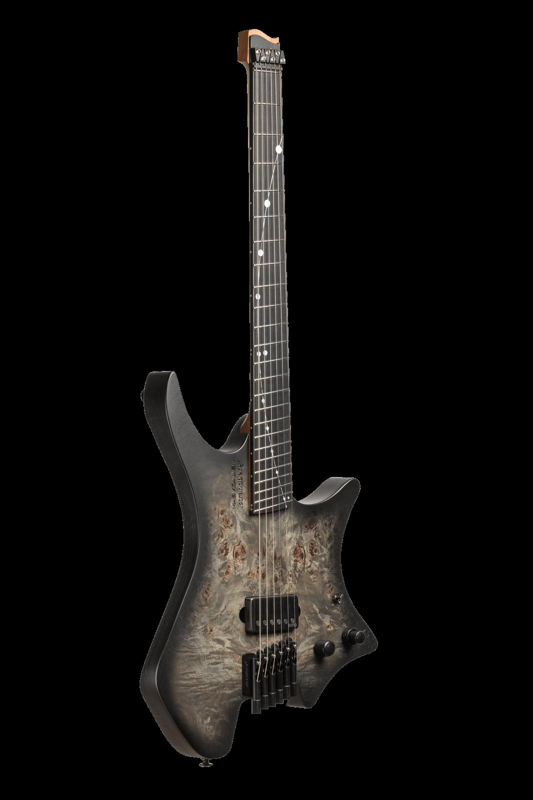 Electric Bass Guitar Wiring Diagrams Aria Diagram Boden Masvidalien Cosmo Strandberg Guitars 1066x1600