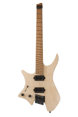 Boden Original 6 Lefty Natural Refurb (WMI)
