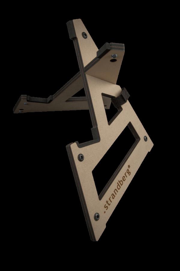 Strandberg Collapsible Guitar Stand