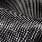 carbon_fiber_bullet