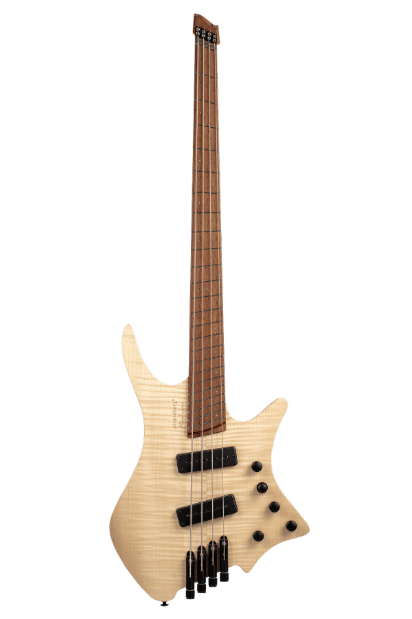 Boden Bass Original 4 string