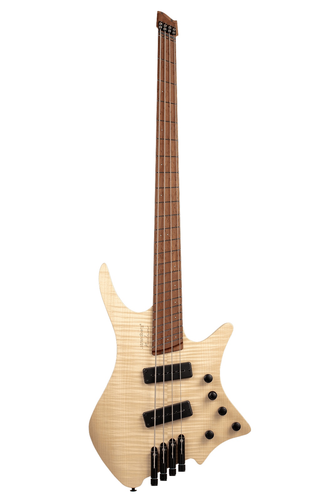 Boden Bass Original 4 string