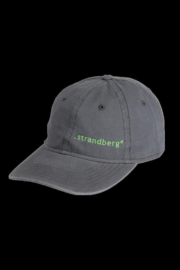 Strandberg baseball cap
